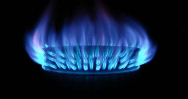Mardin'e doğalgaz müjdesi