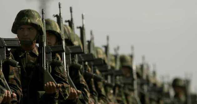 Bedelli askerlik başvuru şartları