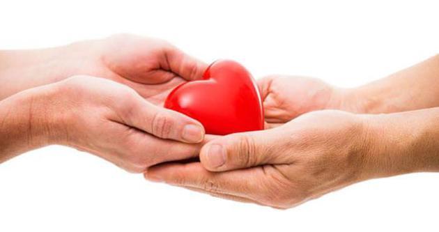 Türkiye'nin organ bağışında geldiği nokta