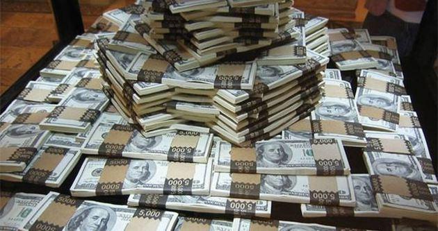 ABD'li CEO, 2 milyon doları iade etti