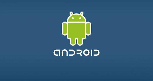 Android Lollipop'a yeni güncelleme gelecek