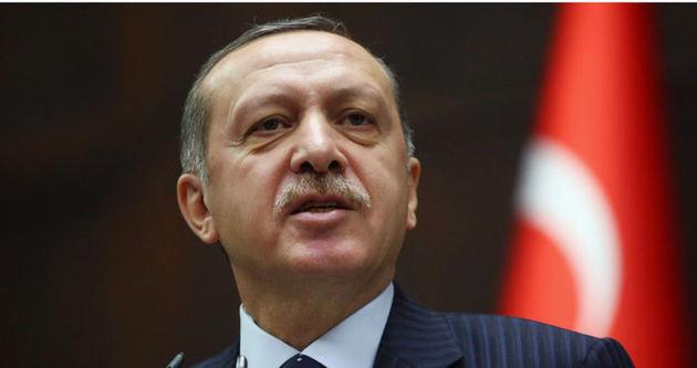Akademisyene Erdoğan'a 'hakaret'ten hapis cezası!