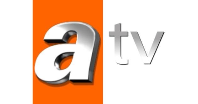 ATV Canlı yayın akışı