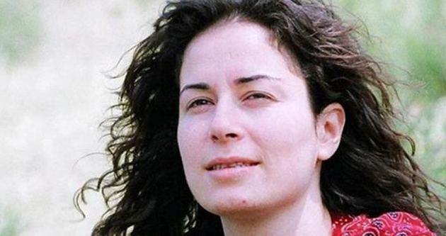 Pınar Selek 4. kez beraat etti