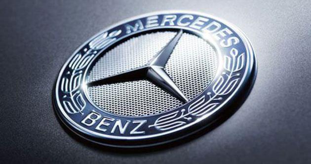 Mercedes binlerce aracını geri çağırdı