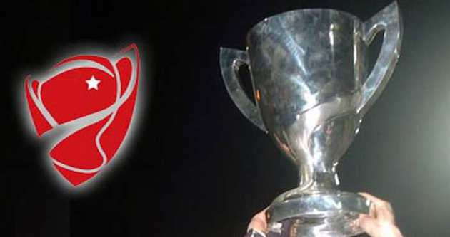 Yılbaşında Kupa'da maç oynanacak mı?