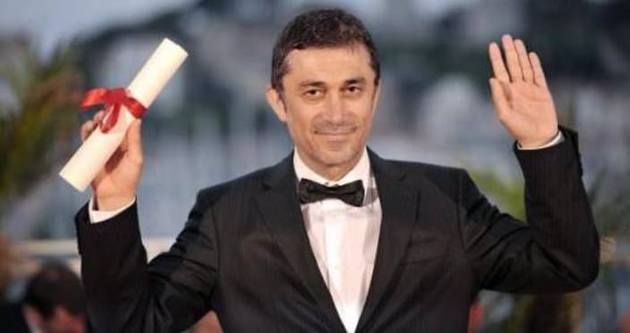 Kış Uykusuna Oscar'dan kötü haber