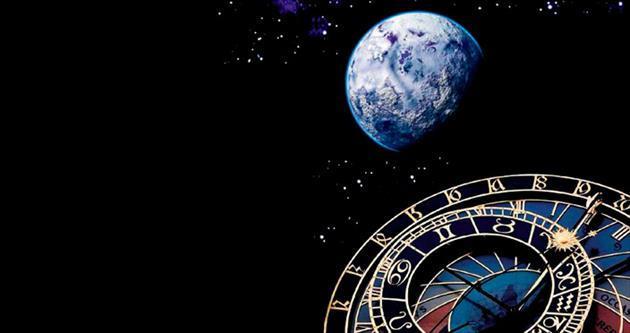 2015 sürprizleriyle birlikte geliyor yıldızlar bu yıl neler söylüyorlar?