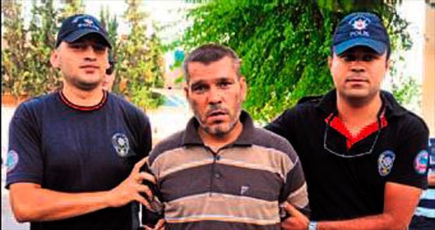 Haksız tahrik 2 kez ömür boyu hapisten kurtardı