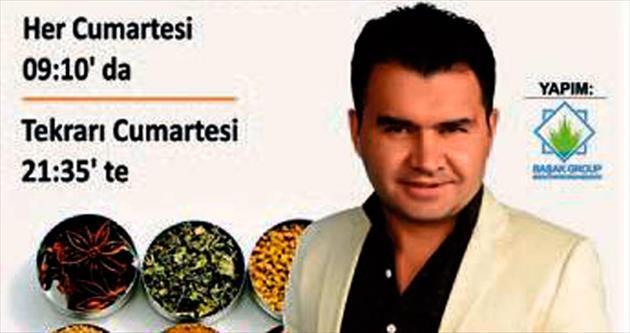 By Sempatik TRT Avaz'da