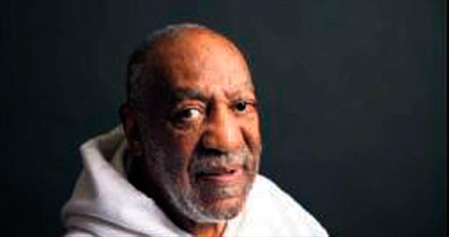 Cosby'ye 25'inci tecavüz suçlaması