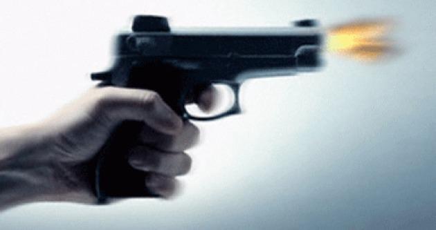 Başkentte silahlı kavga: 1 ölü