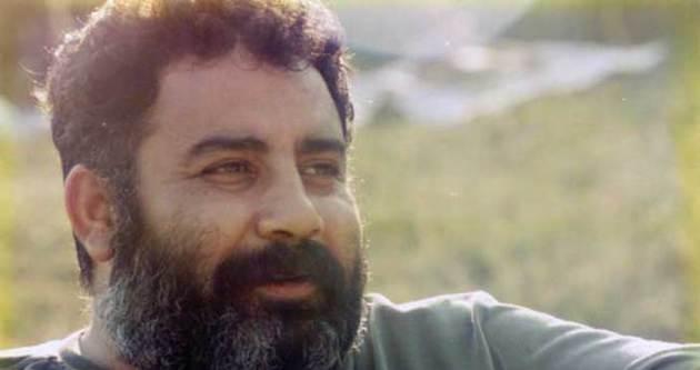 Ahmet Kaya'nın abisi Mustafa Kaya'dan Kaya Gibi Şarkılar