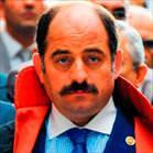 A'dan Z'ye 2014 Türkiye