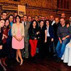 EMD İzmir'in 25. yıl gururu