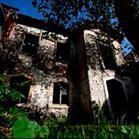 Bayraklı'da tarihi yapılara restorasyon