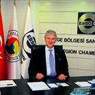 EBSO'nun gündem belirleme başarısı