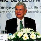 AB Bakanlığı'nın Antalya Temsilciliği bugün açılıyor