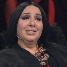Nur Yerlitaş'a 700 bin liralık teklif