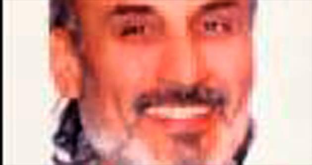 İşadamı Uzunoğlu kansere yenildi