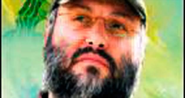 Köstebek, Nasrallah'ın yakınına kadar sızmış