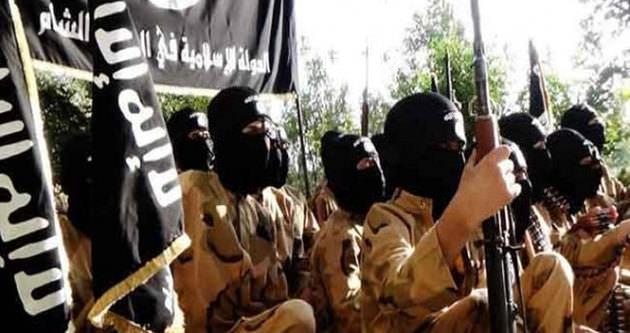 IŞİD Apple ürünlerini yasakladı