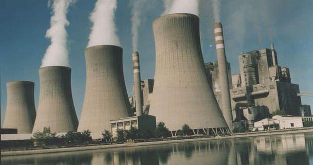 Yerli enerji kaynaklarına dev yatırım!