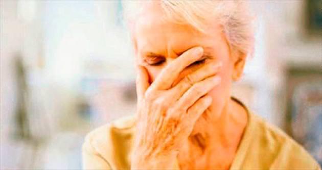 Alzheimer ile savaşın 7 yolu