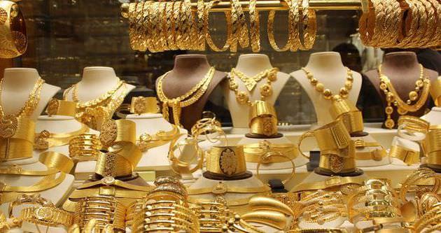 Altın fiyatları hakkında flaş açıklama