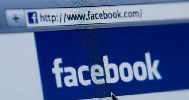 Facebook genç üyelerini kaybediyor