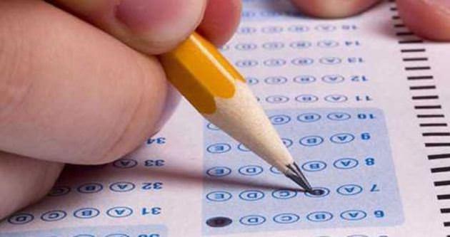 Anadolu Üniversitesi AÖF (Açıköğretim) vize sınav sonuçları açıklandı