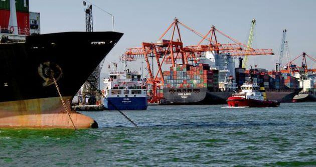 Hükümetten 'katma değer'li ihracata destek