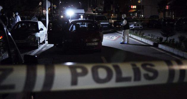 Ermənistanda seçkiqabağı silahlı qarşıdurma olub, 3 nəfər yaralanıb