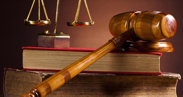 Yargıtay 3 PKK'lının rekor cezasını onadı