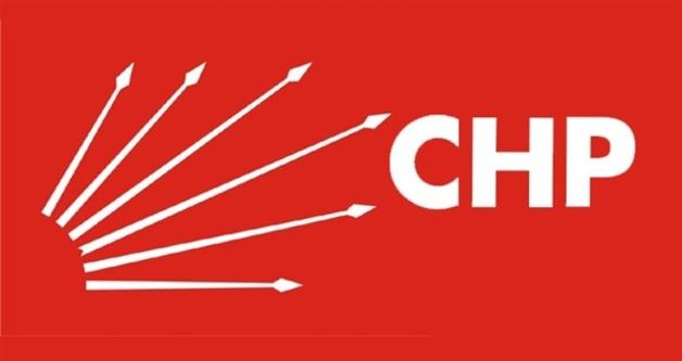 CHP'nin 70 maddelik 'çözüm' teklifi