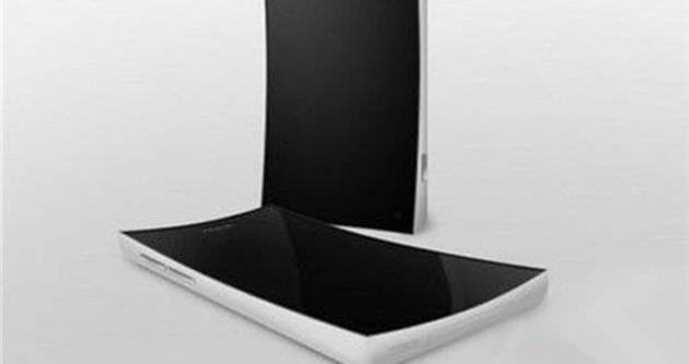 Nokia'dan Android telefon gelebilir