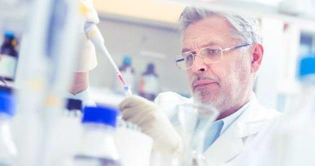 Kanser tedavisi kronik hastalığa dönüşecek
