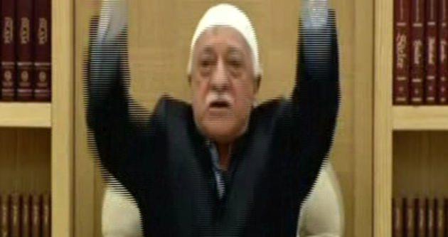 Gülen'i ters köşeye yatıran o rapor!