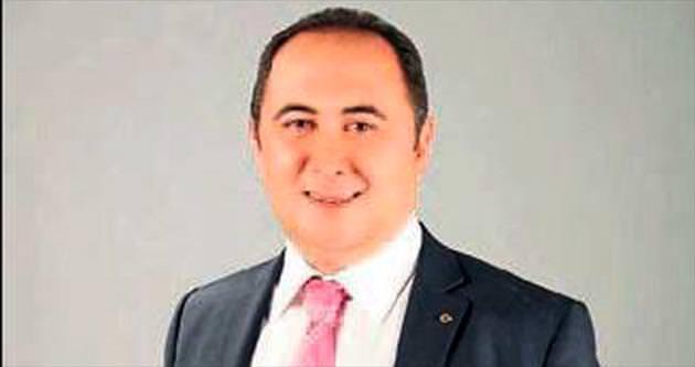 Başkan Sarıoğlu sinema sözü verdi