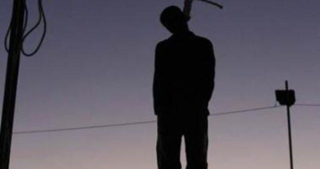 Pakistan Taliban militanlarını asacak
