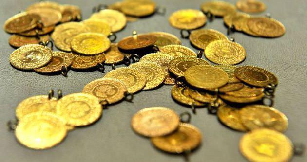 Altın fiyatları için şok tahmin! (Borsa ve döviz kuru - 23 Aralık)