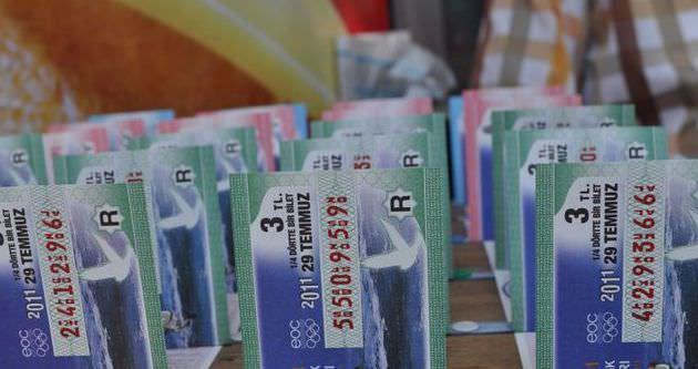 Milli Piyango bilet fiyatları ne kadar oldu?