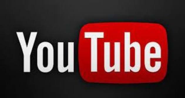 'YouTube 1 milyar dolar tazminat ödeyebilir'