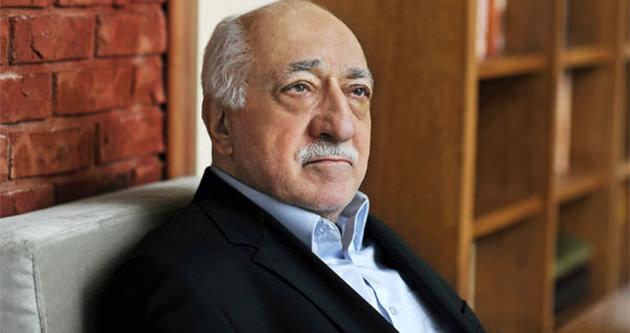 Fethullah Gülen hakkında yakalama kararı çıktı
