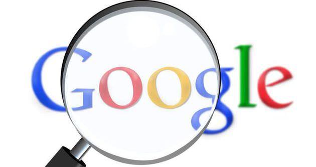 Dikkat edin Google sizi arıyor olabilir!
