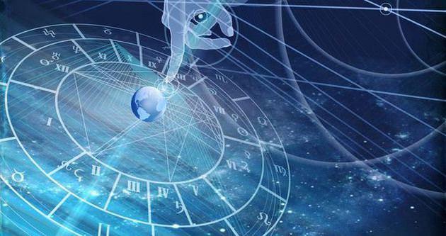 Astroloji günlük burç yorumları 23 Aralık Salı