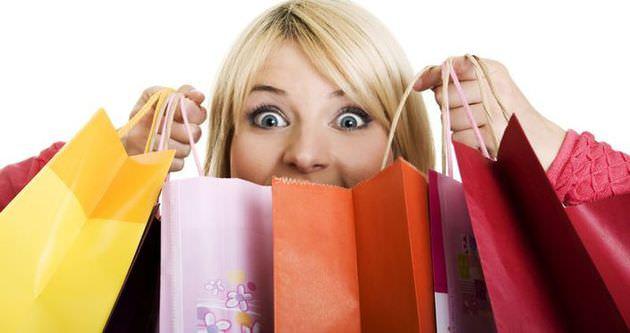 Yılbaşı alışverişi yapanlar dikkat!