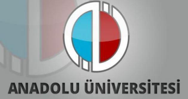 AÖF sınav sonuçları sayfası - tıkla Anadolu Üniversitesi Açıköğretim Fakültesi sonuçlarını öğren