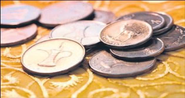 İslami bankacılık Türkiye'de 180 milyar dolara ulaşacak