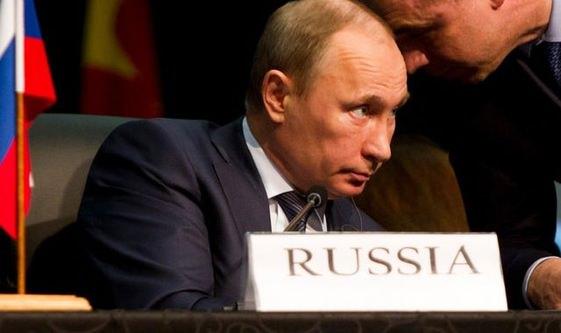 Rusya'ya Moody's darbesi!
